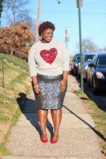 4a09abc895c201ec14d5f9f376c5362e--plus-size-fashion-blog-curvy-girl-fashion