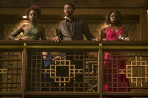 BlackPanther596d2f0f45777-1