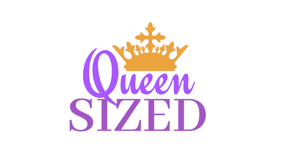 QUEENsized