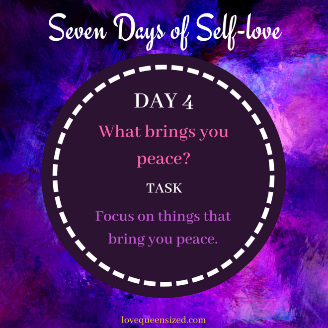 Seven Days of Self-love (5).png